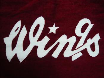 win9s ロゴ