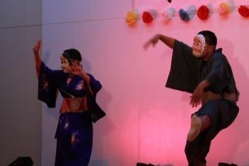 第7回宮田地区文化祭③
