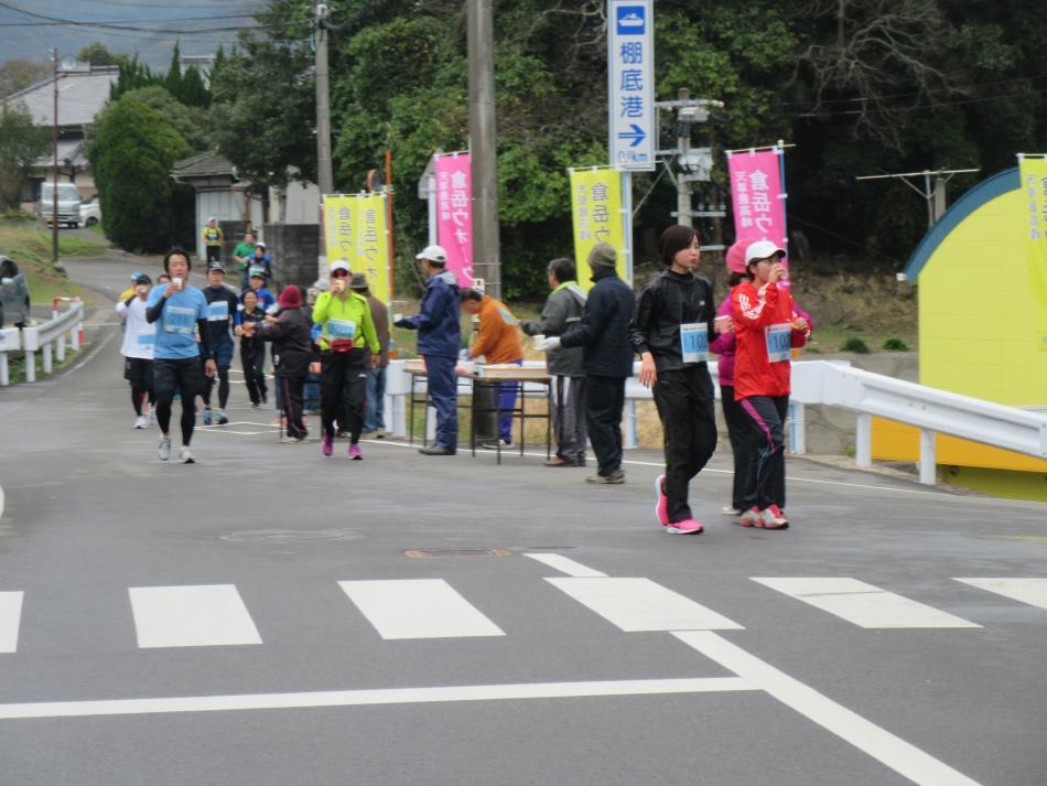 えびすマラソン6