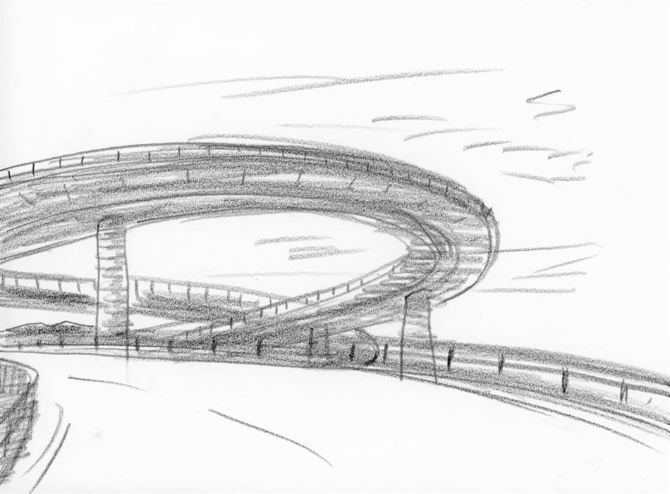 18位① ハイヤ大橋