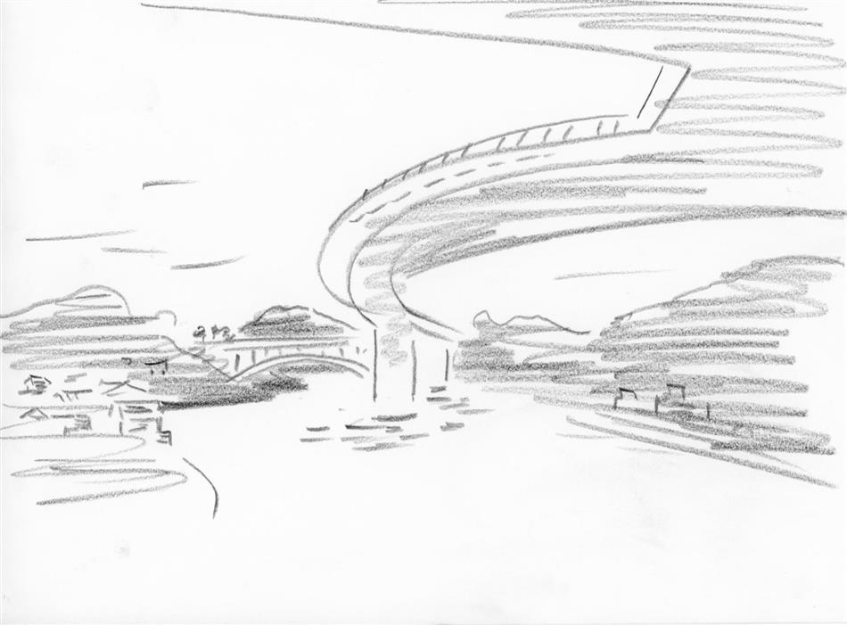 27位② ハイヤ大橋