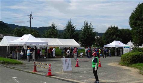 芦北・津奈木広域災害ボランティアセンター(縮小475×276)