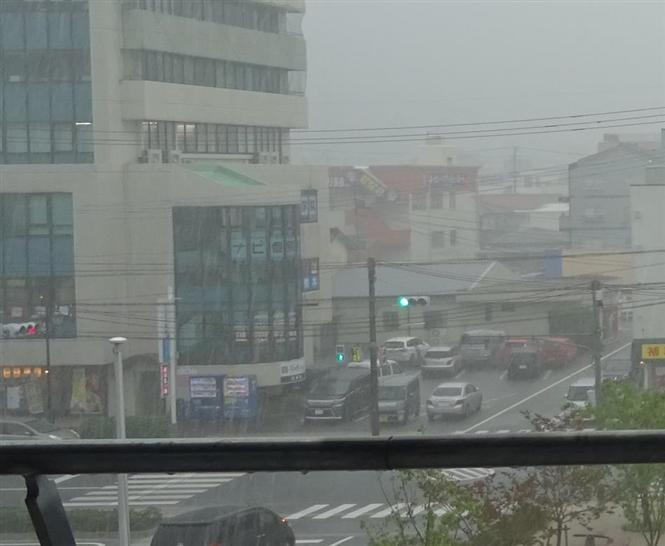 雨の景色(縮小665×546)