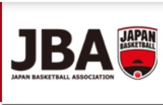 JBA(縮小236×145)