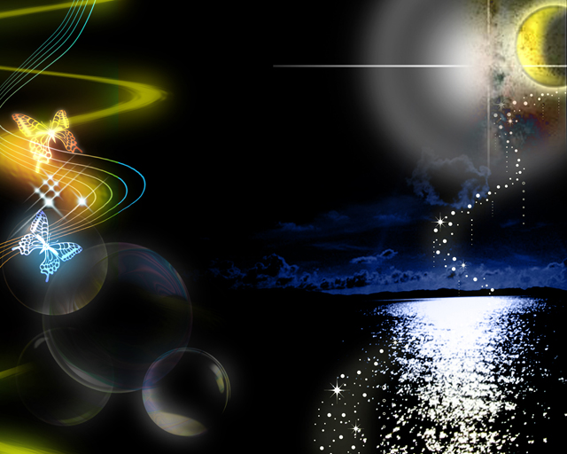 海と月と蝶.jpg