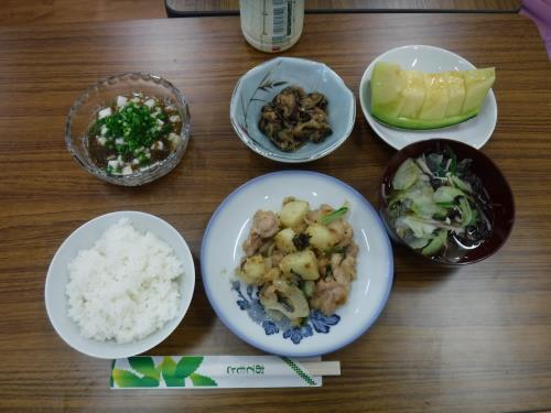 20190706料理4
