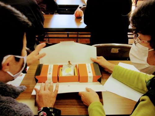 いきいき五和塾4