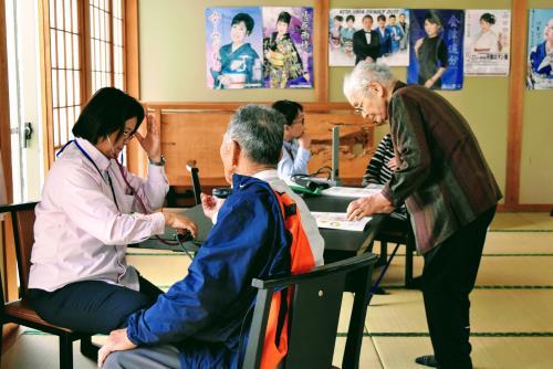 R1高齢者の集い6