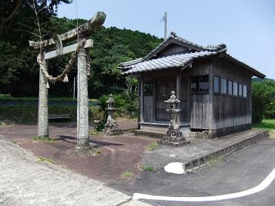 十五社宮.JPG