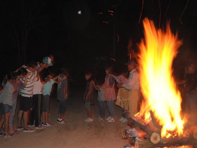 キャンプ炎62-5