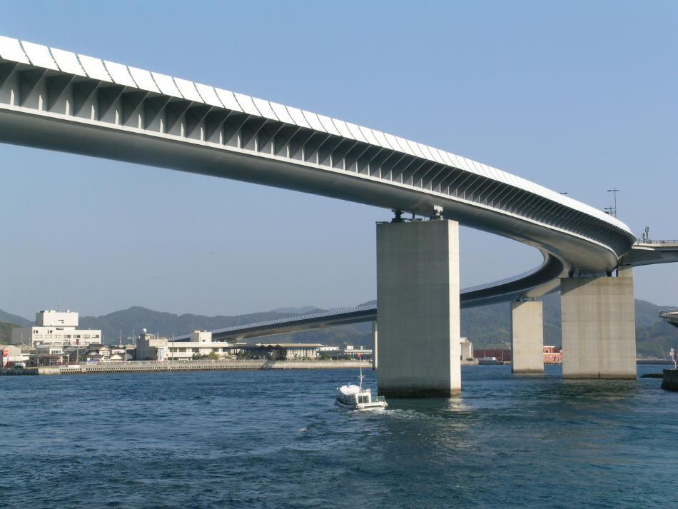 ハイヤ大橋1