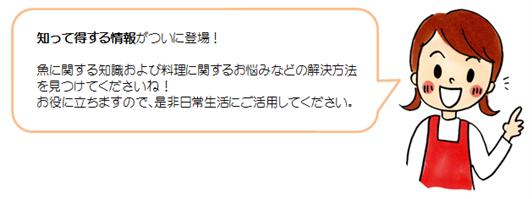 コメント(縮小534×199)